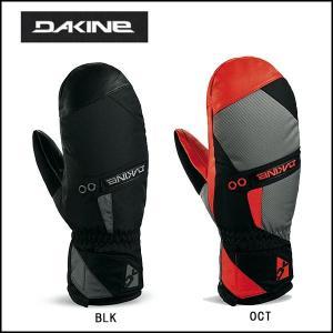 【半額以下SALE】2014年モデル ad237-713 【DAKINE/ダカイン】グローブ FILLMORE MITT|eagleeyeshopping