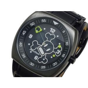 10000円以上送料無料 ポールフランク PAUL FRANK SKURVY 腕時計 TASK0404 【腕時計 海外インポート品】 レビュー投稿で次回使える2000円クーポン全員にプレゼン|eagleeyeshopping