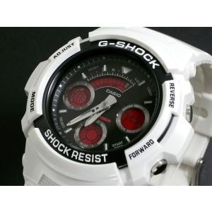 レビューで次回2000円オフ 直送 カシオ CASIO Gショック G-SHOCK クレイジーカラーズ 腕時計 AW-591SC-7A 【腕時計 海外インポート品】