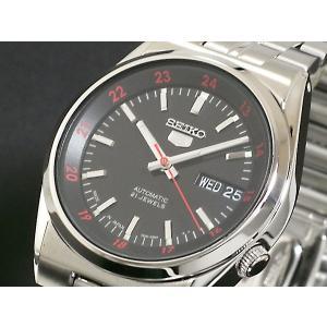 10000円以上送料無料 セイコー SEIKO セイコー5 SEIKO 5 自動巻き 腕時計 SNK569J1 【腕時計 海外インポート品】 レビュー投稿で次回使える2000円クーポン全員|eagleeyeshopping