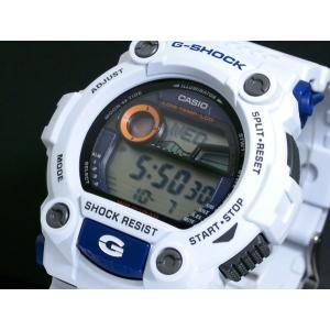 レビューで次回2000円オフ 直送 カシオ CASIO Gショック G-SHOCK 腕時計 G7900A-7 【腕時計 海外インポート品】