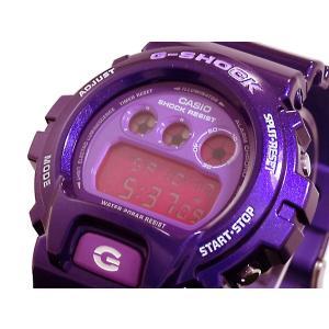 レビュー投稿で次回使える2000円クーポン全員にプレゼント 直送 カシオ CASIO Gショック G-SHOCK クレイジーカラーズ 腕時計 DW-6900CC-6 【腕時計 海外インポ|eagleeyeshopping