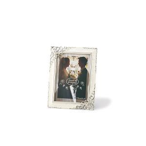 10000円以上送料無料 ブライダルフォトフレーム BRIDAL PHOTO FRAME COLLECTION 253-765 【インテリア インテリア小物・ファブリック】 レビュー投稿で次回使え|eagleeyeshopping