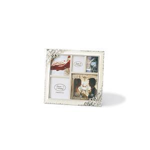 10000円以上送料無料 ブライダルフォトフレーム BRIDAL PHOTO FRAME COLLECTION 253-766 【インテリア インテリア小物・ファブリック】 レビュー投稿で次回使え|eagleeyeshopping