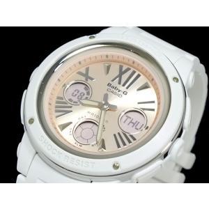 レビューで次回2000円オフ 直送 カシオ CASIO ベビーG BABY-G 腕時計 BGA-152-7B2 【腕時計 海外インポート品】
