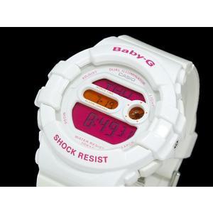 レビューで次回2000円オフ 直送 カシオ CASIO ベビーG BABY-G 腕時計 BGD140-7B 【腕時計 海外インポート品】