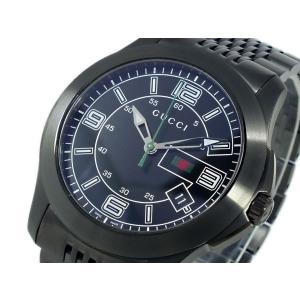 10000円以上送料無料 グッチ GUCCI 腕時計 YA126202 【腕時計 ハイブランド】 レビュー投稿で次回使える2000円クーポン全員にプレゼント|eagleeyeshopping