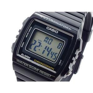 10000円以上送料無料 カシオ CASIO クオーツ メンズ デジタル 腕時計 W-215H-1A ブラック 【腕時計 海外インポート品】 レビュー投稿で次回使える2000円クーポ|eagleeyeshopping