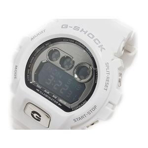レビューで次回2000円オフ 直送 カシオ CASIO Gショック G-SHOCK デジタル メンズ 腕時計 GD-X6900FB-7 【腕時計 海外インポート品】