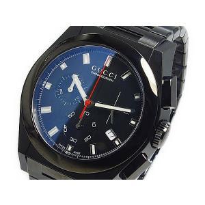 10000円以上送料無料 グッチ GUCCI パンテオン PANTHEON クオーツ メンズ腕時計 YA115237 【腕時計 ハイブランド】 レビュー投稿で次回使える2000円クーポン全|eagleeyeshopping