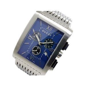 10000円以上送料無料 グッチ GUCCI Gメトロ クオーツ メンズ クロノ 腕時計 YA086318 【腕時計 ハイブランド】 レビュー投稿で次回使える2000円クーポン全員に|eagleeyeshopping