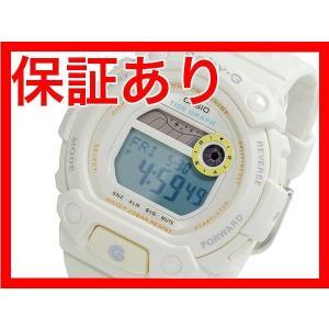 レビューで次回2000円オフ 直送 カシオ CASIO ベビーG BABY-G Gライド レディース 腕時計 BLX-102-7 ホワイト 【腕時計 海外インポート品】