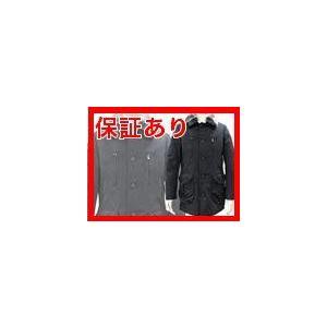 ピューテリー PEUTEREY コート TREMONT Cグレー メンズ 48 M 【ファッション小物 アパレル】 直送|eagleeyeshopping