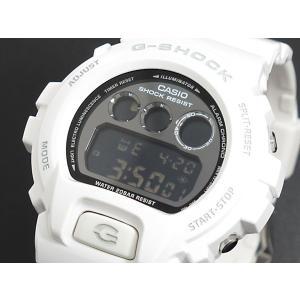 レビューで次回2000円オフ 直送 カシオ CASIO Gショック G-SHOCK 腕時計 DW6900NB-7 【腕時計 海外インポート品】