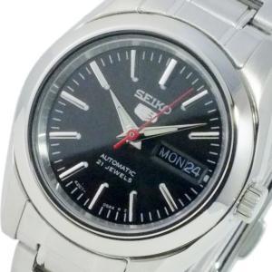 10000円以上送料無料 セイコー SEIKO セイコー5 SEIKO 5 自動巻 レディース 腕時計 SYMK17K1  【腕時計 海外インポート品】 レビュー投稿で次回使える2000円ク|eagleeyeshopping
