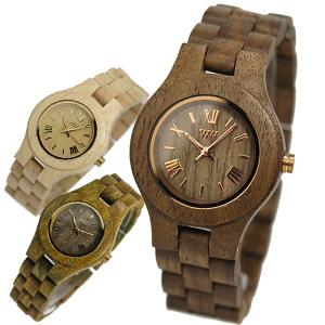 10000円以上送料無料 ウィーウッド WEWOOD 木製 レディース 腕時計 CRISS-NUT ブラウン 9818034 国内正規 【腕時計 国内正規品】 レビュー投稿で次回使える2000|eagleeyeshopping