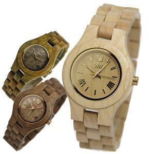 10000円以上送料無料 ウィーウッド WEWOOD 木製 レディース 腕時計 CRISS-BEIGE ベージュ 9818044 国内正規 【腕時計 国内正規品】 レビュー投稿で次回使える20|eagleeyeshopping