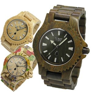 10000円以上送料無料 ウィーウッド WEWOOD 木製 腕時計 DATE-ARMY アーミー 9818026 国内正規 【腕時計 国内正規品】 レビュー投稿で次回使える2000円クーポン|eagleeyeshopping