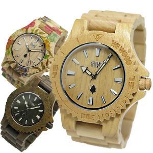 10000円以上送料無料 ウィーウッド WEWOOD 木製 腕時計 DATE-BEIGE ベージュ 9818025 国内正規 【腕時計 国内正規品】 レビュー投稿で次回使える2000円クーポン|eagleeyeshopping