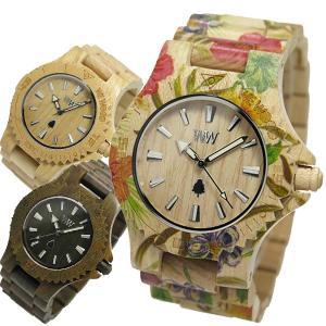 10000円以上送料無料 ウィーウッド WEWOOD 木製 腕時計 DATE-FLOWER-BEIGE ベージュ 9818035 国内正規 【腕時計 国内正規品】 レビュー投稿で次回使える2000円|eagleeyeshopping