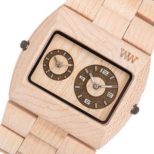 10000円以上送料無料 ウィーウッド WEWOOD 木製 メンズ 腕時計 JUPITER-RS-BEE ベージュ 9818071 国内正規 【腕時計 国内正規品】 レビュー投稿で次回使える200|eagleeyeshopping