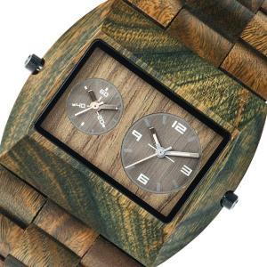 10000円以上送料無料 ウィーウッド WEWOOD 木製 メンズ 腕時計 JUPITER-RS-ARMY アーミー 9818072 国内正規 【腕時計 国内正規品】 レビュー投稿で次回使える20|eagleeyeshopping