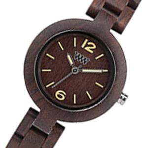 10000円以上送料無料 ウィーウッド WEWOOD 木製 レディース 腕時計 MIMOSA-CHOCO チョコ 9818075 国内正規 【腕時計 国内正規品】 レビュー投稿で次回使える200|eagleeyeshopping