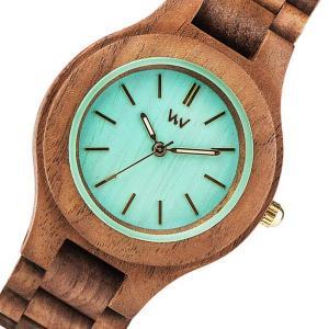 10000円以上送料無料 ウィーウッド WEWOOD 木製 レディース 腕時計 ANTEA-NUT-MINT グリーン 9818079 国内正規 【腕時計 国内正規品】 レビュー投稿で次回使え|eagleeyeshopping