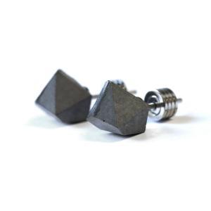 10000円以上送料無料 22designstudio Rock Earring (Original) イヤリング CE01000 【アクセサリー ピアス】 レビュー投稿で次回使える2000円クーポン全員にプ|eagleeyeshopping