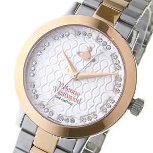 10000円以上送料無料 ヴィヴィアン ウエストウッド ブルームズベリー 36ptクリスタル レディース 腕時計 VV152SRSSL シルバー 【腕時計 海外インポート品】 レ eagleeyeshopping