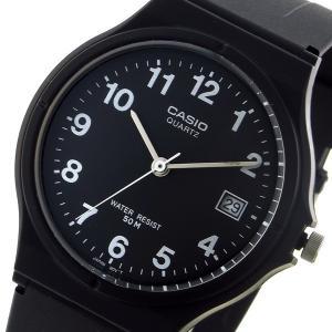 10000円以上送料無料 カシオ CASIO スタンダード クオーツ ユニセックス 腕時計 MW-59-1BV ブラック 【腕時計 海外インポート品】 レビュー投稿で次回使える200 eagleeyeshopping