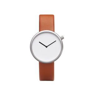 10000円以上送料無料 ピーオーエス POS ブルブル BULBUL Ore O03 ユニセックス 腕時計 BLB020016 【 】 レビュー投稿で次回使える2000円クーポン全員にプレゼン eagleeyeshopping