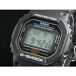 10000円以上送料無料 カシオ CASIO Gショック G-SHOCK スピードモデル 腕時計 DW5600E-1V 【腕時計 海外インポート品】 レビュー投稿で次回使える2000円クーポ|eagleeyeshopping