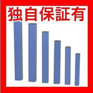 レビューで次回2000円オフ 直送 ドラパス 角型紙筒 75×1065mm 81-116 生活用品・インテリア・雑貨 文具・オフィス用品 製図用品 その他の製図用品|eagleeyeshopping