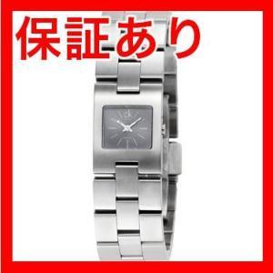 CalvinKleinカルバンクラインカラリスK02131.07レディース腕時計CL-K0213107 eagleeyeshopping