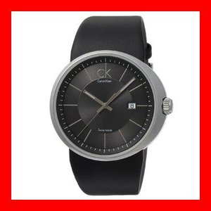 CalvinKleinカルバンクライントラストK0H211.07メンズ腕時計CL-K0H21107 eagleeyeshopping