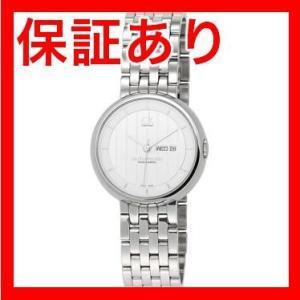CalvinKleinカルバンクラインプレステージK14235.20メンズ腕時計CL-K1423520 eagleeyeshopping
