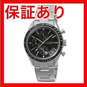 DOLCESEGRETOドルチェセグレートD.セグレートSM101BKBK腕時計DO-SM101BKBK eagleeyeshopping
