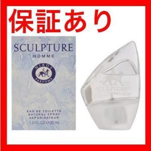 NIKOSニコススカルプチャーオムEDT30mLメンズ香水NK-SCULPTUREMETSP-30|eagleeyeshopping