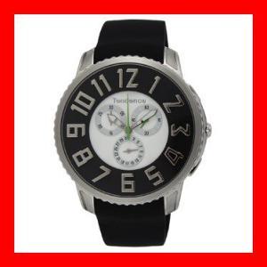 テンデンス スリムクラシック TE161002 ユニセックス 腕時計|eagleeyeshopping