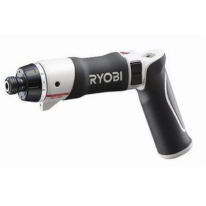 RYOBI(リョービ) 【プロ用】 BD-361|eagleeyeshopping