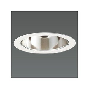 山田照明 LEDダウンライト 取付穴φ125mm FHT42W相当 昼白色相当 DD3207N|eagleeyeshopping