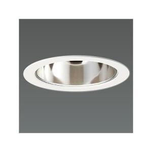 山田照明 LEDダウンライト 取付穴φ125mm FHT42W相当 電球色相当 DD3207L|eagleeyeshopping