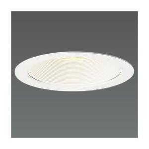 山田照明 LEDダウンライト 取付穴φ125mm FHT42W相当 電球色相当 DD3211L|eagleeyeshopping