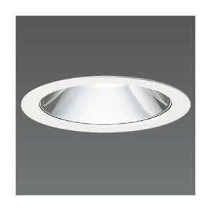 山田照明 LEDダウンライト 取付穴φ125mm FHT42W相当 昼白色相当 DD3208N|eagleeyeshopping