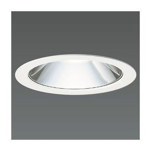 山田照明 LEDダウンライト 取付穴φ125mm FHT42W相当 電球色相当 DD3209L|eagleeyeshopping