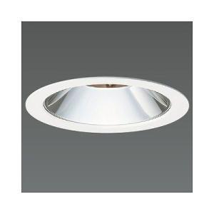 山田照明 LEDダウンライト 取付穴φ125mm FHT42W相当 昼白色相当 DD3212N|eagleeyeshopping