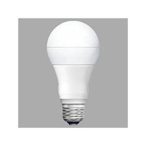 東芝 【お買い得10個セット】LED電球 一般電球形 全方向タイプ 密閉器具対応 80形 電球色 E26 LDA11LG80W_10set