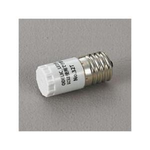 オーデリック 直管形LEDランプ(NO32〜)専用 ダミーグロー管 NO32T eagleeyeshopping