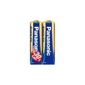 【電池類 乾電池 アルカリ乾電池(EVOLTA) 単3形】